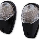 shin_yo SHIN YO LED-kåpblinkers