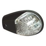SHIN YO LED-Verkleidungsblinker