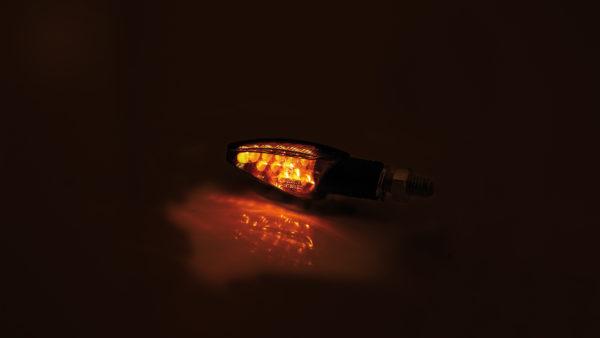 shin_yo SHIN YO LED-blinkers TOLEDO