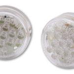 SHIN YO LED-Blinker DISC