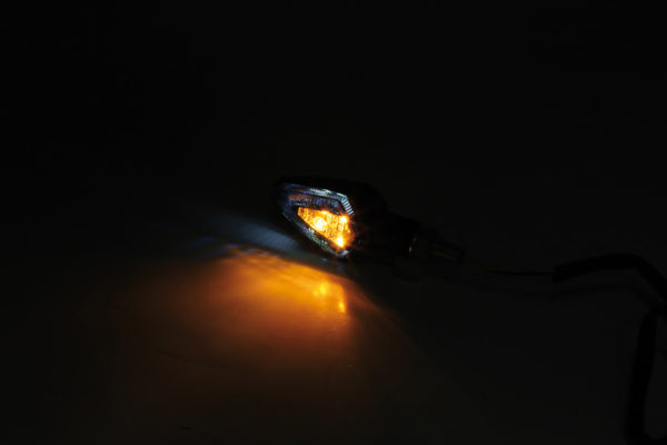 shin_yo SHIN YO LED blinkers/positionsljus V-SCOPE