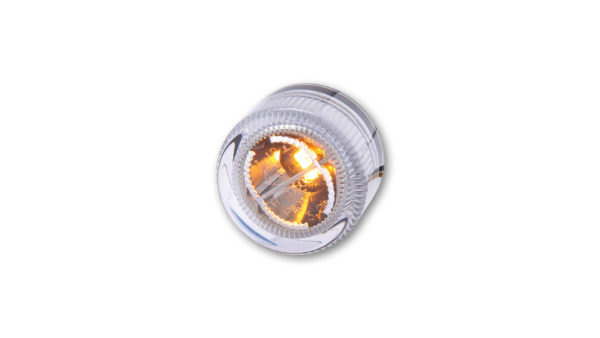shin_yo Lampa błyskowa LED MODUŁ MH-70