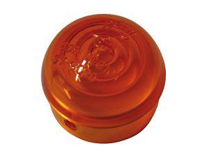 shin_yo SHIN YO blinkersglas för Micro-Bullet