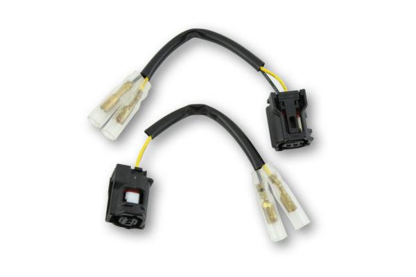 shin_yo Obróć przewód adaptera sygnału dla różnych YAMAHA