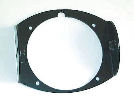 shin_yo Fäste för singelprojektionslampa.
