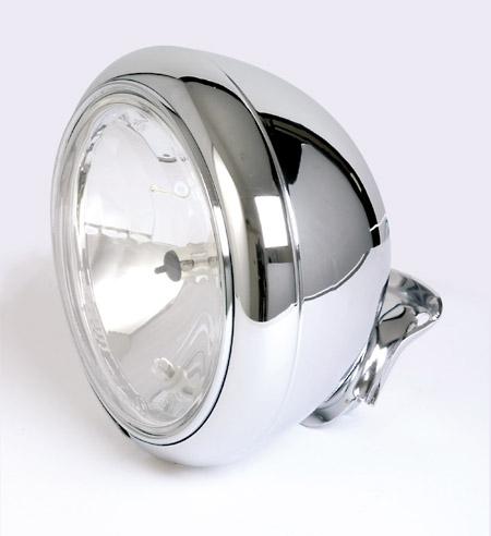 shin_yo SHIN YO 7 tum HD-STYLE strålkastare
