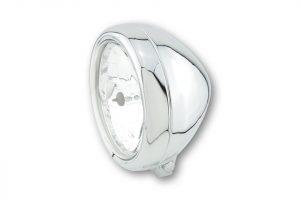 shin_yo 5 3/4 calowe reflektory g?ówne PECOS