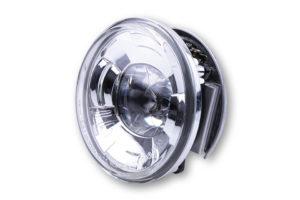 shin_yo 4-calowy wkład reflektora LED