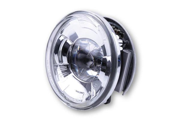 shin_yo 4 inch LED-spotinzetstuk