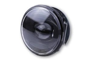 shin_yo 4-calowy wkład reflektora diodowego LED