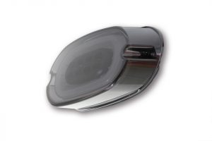 shin_yo SHIN YO LED bakljus för diverse HD modeller