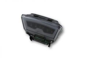SHIN YO LED Rücklicht für KAWASAKI NINJA ZX-10 R