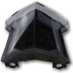 shin_yo LED-achterlicht KAWASAKI Z 900, Z 650, NINJA 650, Bj. 17, Bj. 17-