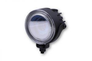 shin_yo LED-achterlicht FT-10