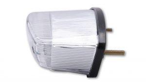 LED-Rücklicht MONSTER
