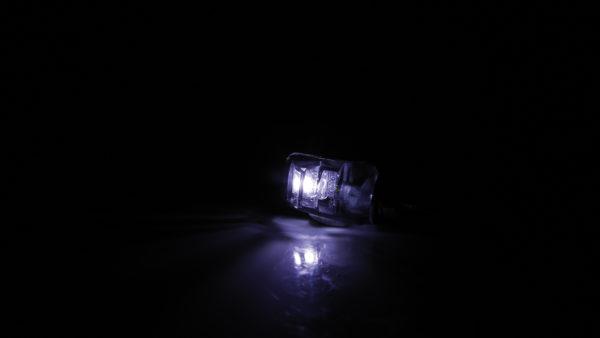 shin_yo SHIN YO LED-regskyltsbelysning PICCO