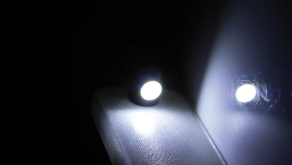 shin_yo SHIN YO LED-regskyltsbelysning