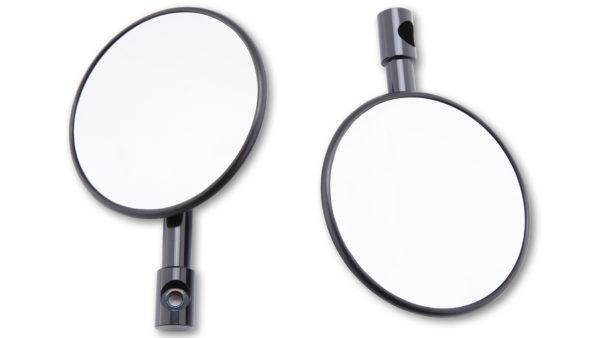 shin_yo SHIN YO spegel SUPERBIKE för styrändsvikter